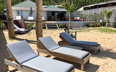 Vacation Rental St Barthelemy WV VMG St Barts Villa Vmgbch Desktop