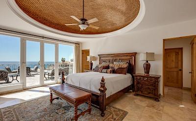 Ce Bedroom 2