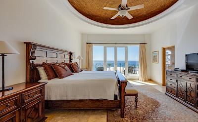 Ce Bedroom 1 1