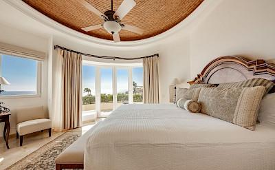 Ce Bedroom 6