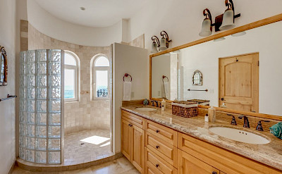 Ce Bedroom 1 Bath