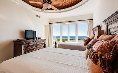 Ce Bedroom 7