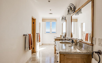 Ce Bedroom 7 Bath