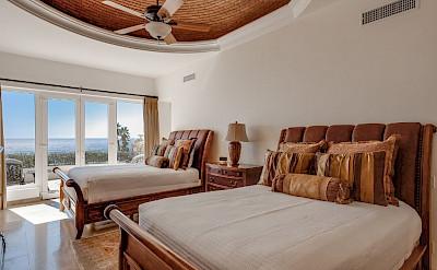 Ce Bedroom 4