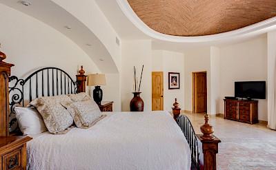 Ce Bedroom 3