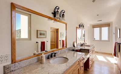 Ce Bedroom 4 Bath