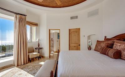 Ce Bedroom 5