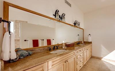 Ce Bedroom 6 Bath