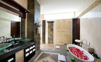 Villa Lega Bat Oom Bedroom 2