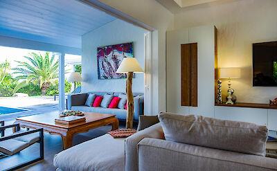 Vacation Rental St Barthelemy WV PAJ St Barts Villa Pajliv Desktop