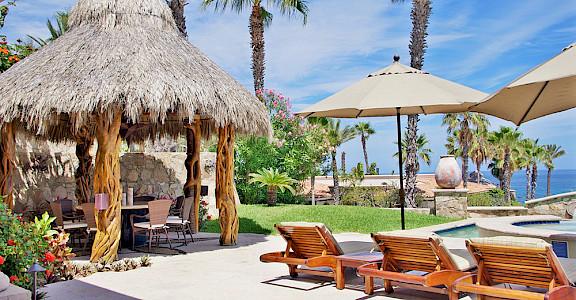 Las Villas Punta Ballena 3