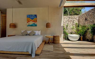 Maya Luxe Villa Verde