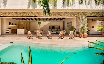 Maya Luxe Villa Verde 2