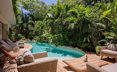Maya Luxe Villa Verde 3