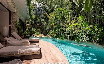 Maya Luxe Villa Verde 6