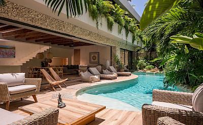 Maya Luxe Villa Verde 5