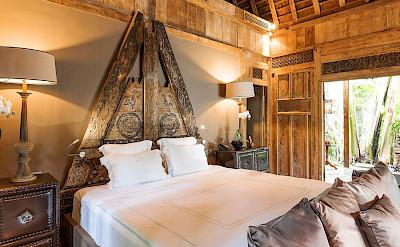 Villa Zelie Gladak 2 Bedroom