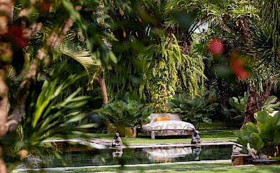 Villa Zelie Tropical Escape