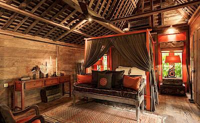 Villa Zelie Gladak 1 Bedroom