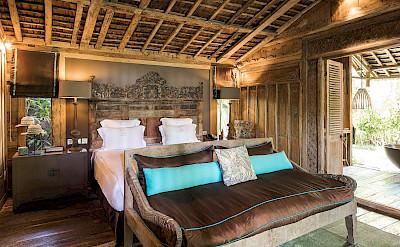 Villa Zelie Gladak 3 Bedroom