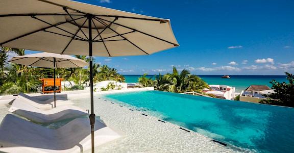 Maya Luxe Riviera Maya Luxury Villa Rentals Playa Del Carmen 2