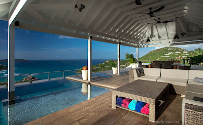 Vacation Rental St Barthelemy WV IEW Villa St Barts Villa Iewter Desktop