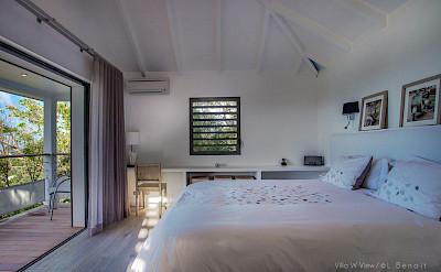 Vacation Rental St Barthelemy WV IEW Villa St Barts Villa Iewbd Desktop