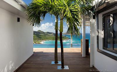 Vacation Rental St Barthelemy WV IEW Villa St Barts Villa Iewext Desktop