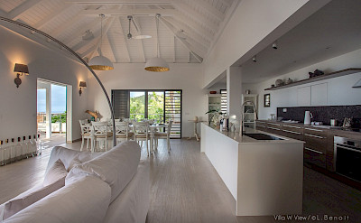 Vacation Rental St Barthelemy WV IEW Villa St Barts Villa Iewkit Desktop