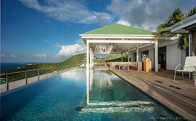 Vacation Rental St Barthelemy WV IEW Villa St Barts Villa Iewpol Desktop