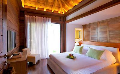 Vacation Rental St Barthelemy WV ELS Villa St Barts Villa Elsbd Desktop