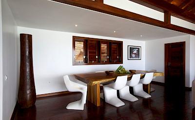 Vacation Rental St Barthelemy WV ELS Villa St Barts Villa Elsdin Desktop