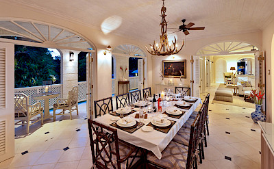 Lrg Dalmeran Properties Jul Dine