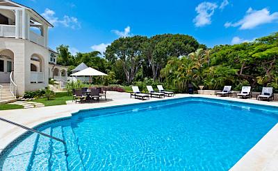 Lrg Dalmeran Properties Jul Pool
