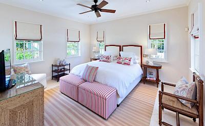 Lrg Dalmeran Properties Jul Bed 4