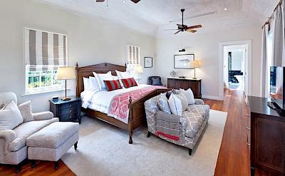 Lrg Dalmeran Properties Jul Bed 1