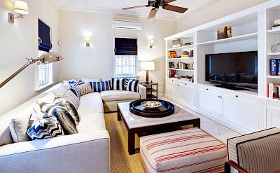 Lrg Dalmeran Properties Jul Media Room