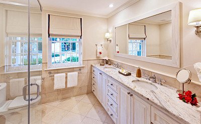Lrg Dalmeran Properties Jul Bath 2