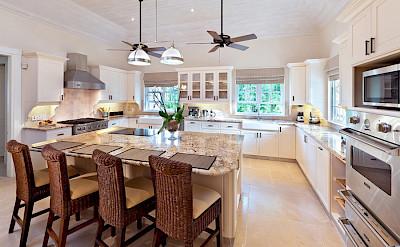 Lrg Dalmeran Properties Jul Kitchen