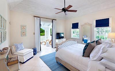 Lrg Dalmeran Properties Jul Bed 5