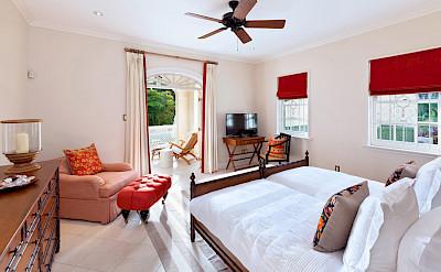 Lrg Dalmeran Properties Jul Bed 3