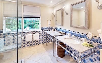 Lrg Dalmeran Properties Jul Bath 3