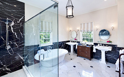 Lrg Dalmeran Properties Jul Bath 1