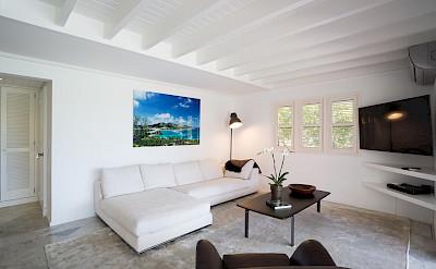 Vacation Rental St Barthelemy WV XAN Villa St Barts Villa Xanliv Desktop