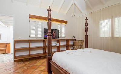 Vacation Rental St Barthelemy WV XAN Villa St Barts Villa Xanbd Desktop