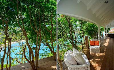 Vacation Rental St Barthelemy Wv Villa St Barts Villa Xandek Desktop