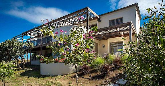 Vacation Rental St John WV YEB Villa St Barts Villa Yebext Desktop