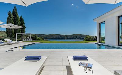 Villa In Istria 6