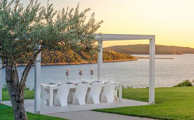 Villa In Istria 7