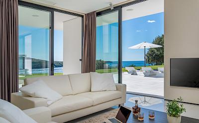 Villa In Istria 8